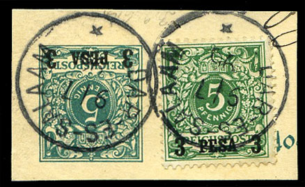Cherrystone Online Stamp Store   Philately   Stamp Collection